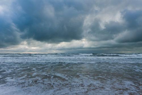 Морской воздух