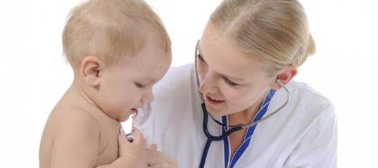 Астматический кашель при астме
