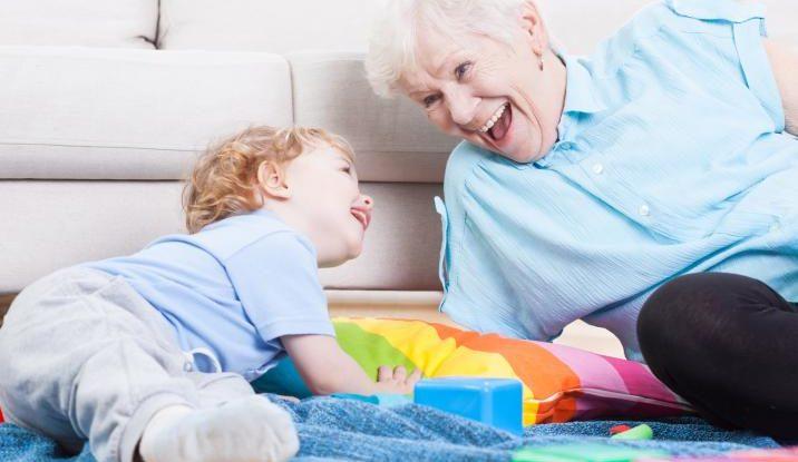 передается ли астма по наследству