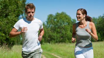 Реабилитация при бронхиальной астме