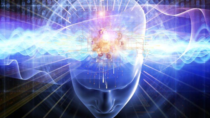 ноотропы для работы мозга