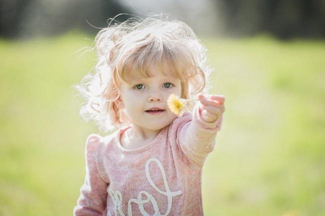 ребенок астматик уход