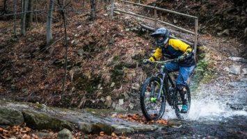 mtb горный велосипед