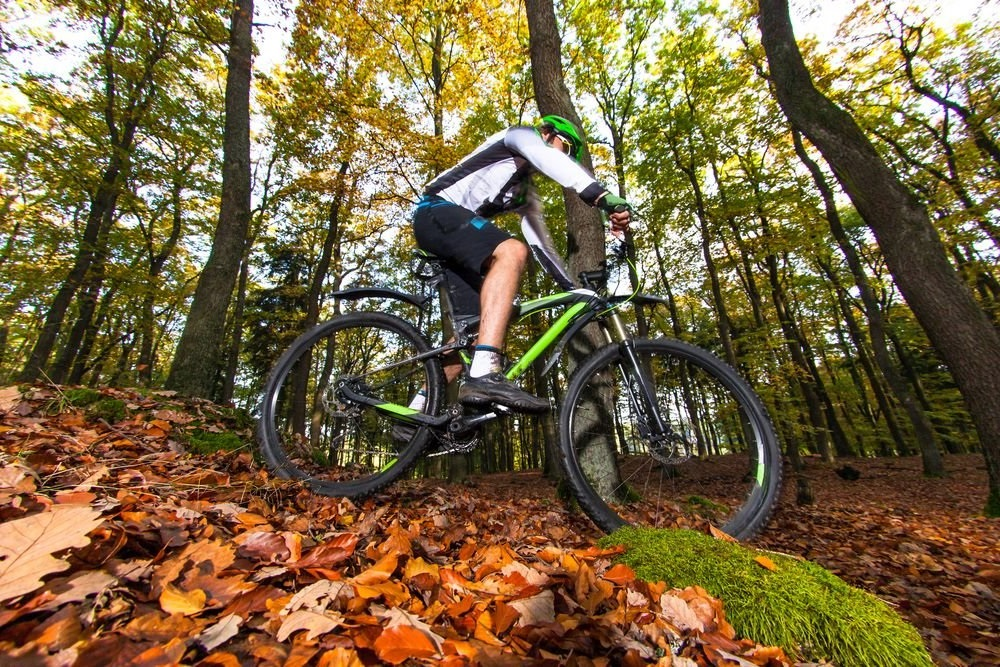 велосипед байк цена