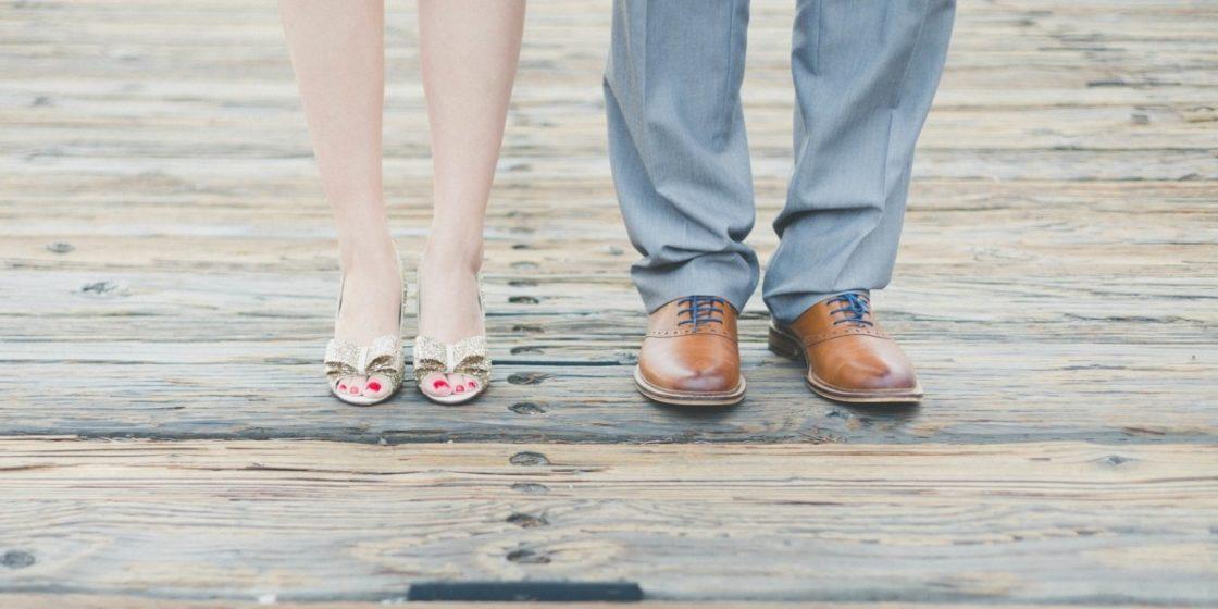 обувь под ортопедические стельки