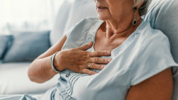 Сovid-19 и бронхиальная астма