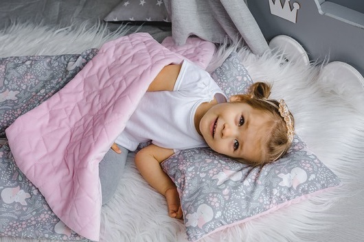 гипоаллергенная подушка