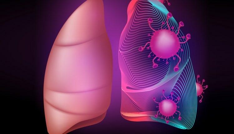 астма и covid-19