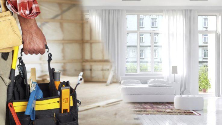 купить квартиру под ремонт