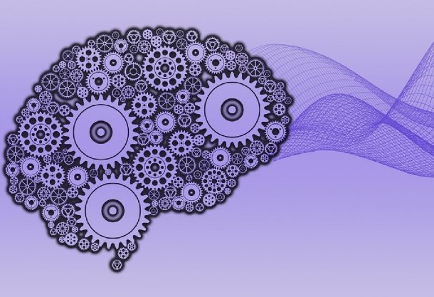 мозговой туман причины
